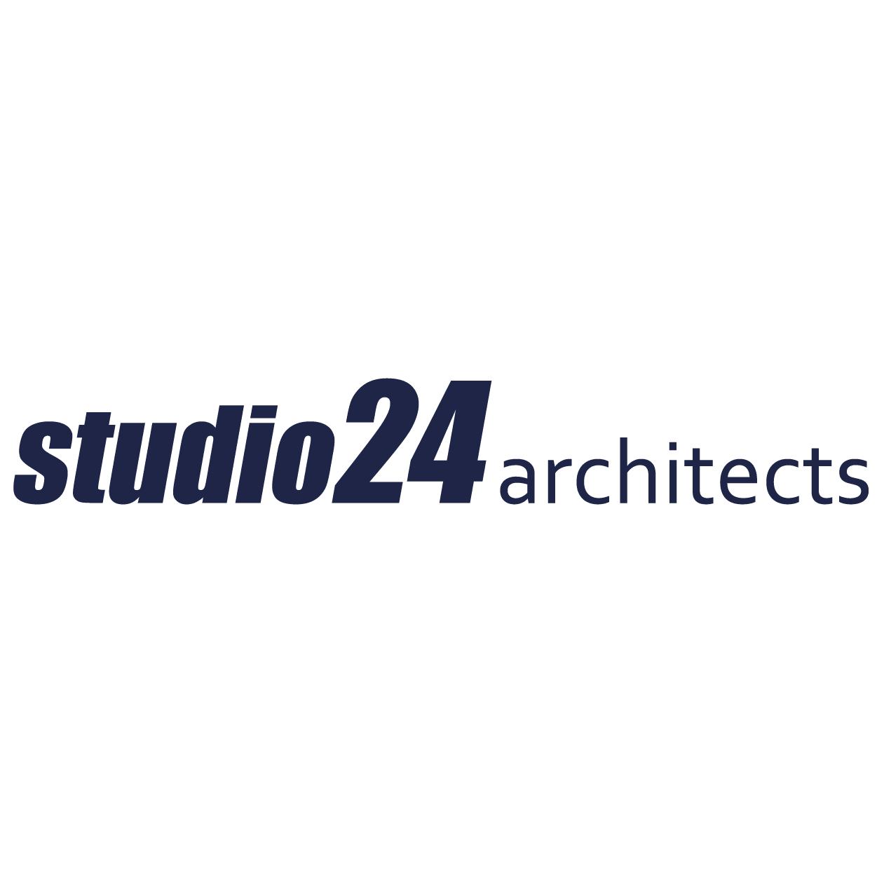 Studio 24 Architects LLP - Cambridge, Cambridgeshire CB2 8DP - 01223 351023 | ShowMeLocal.com