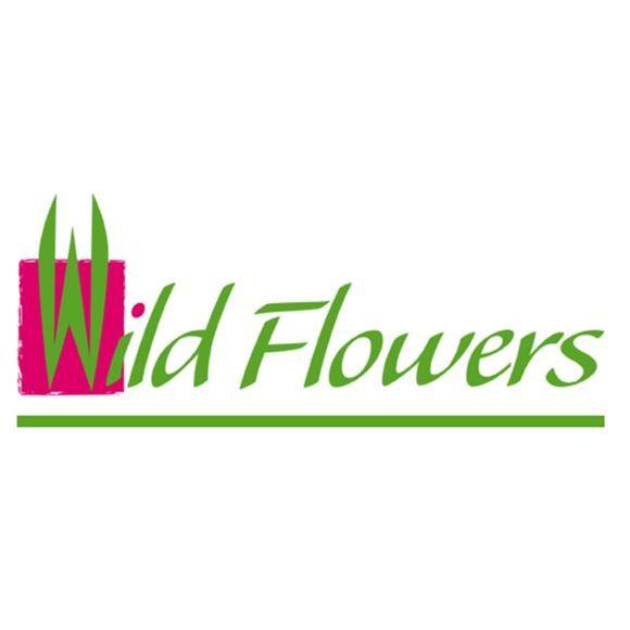 Kukkakauppa Wild Flowers