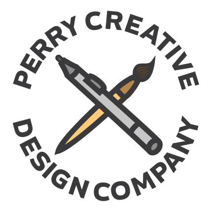 Perry Creative Design
