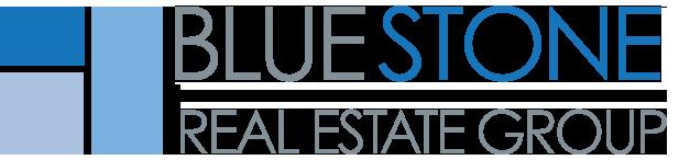 BlueStone Charleston Real Estate Group