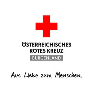 Rotes Kreuz Bezirksstelle Neusiedl a See