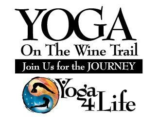 Yoga 4 Life