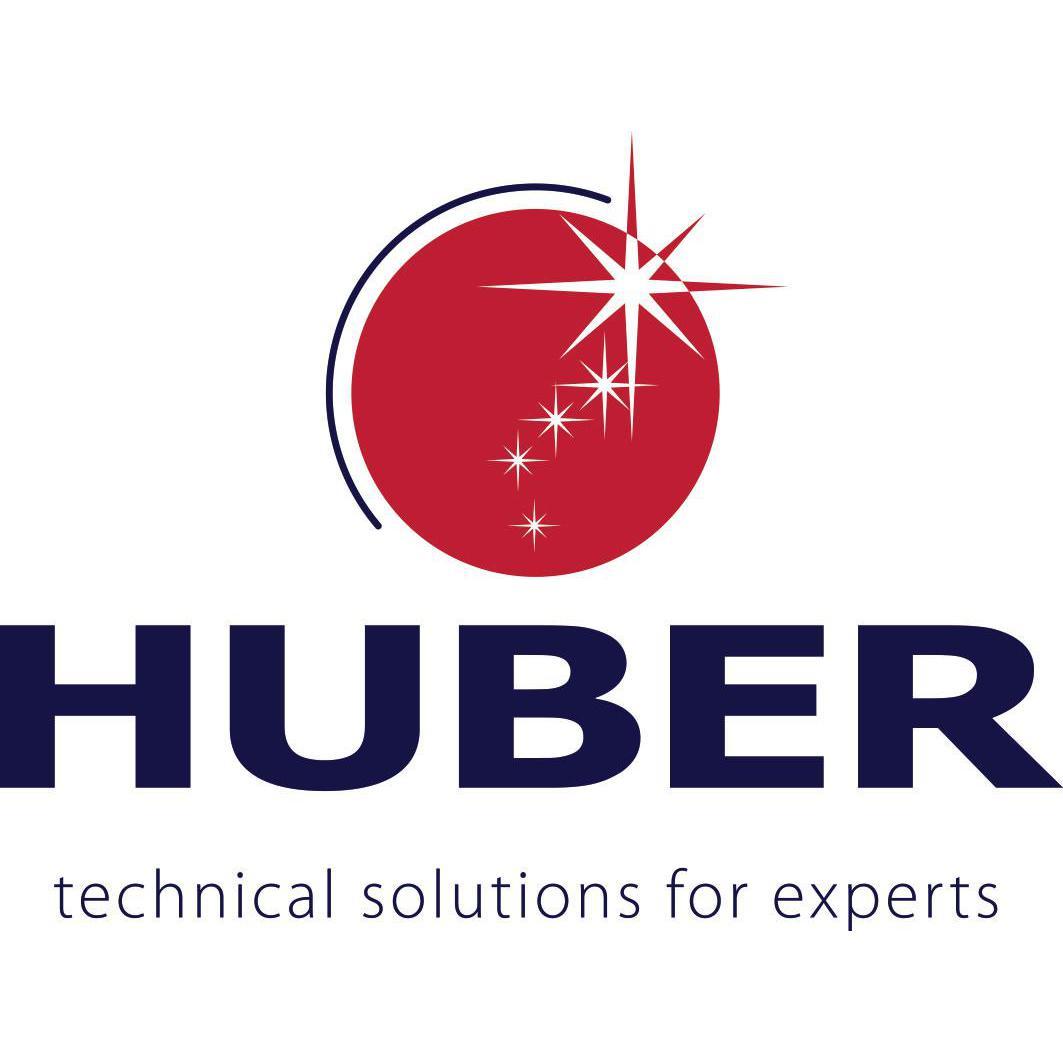 Bild zu Huber GmbH & Co. KG in Fürth in Bayern