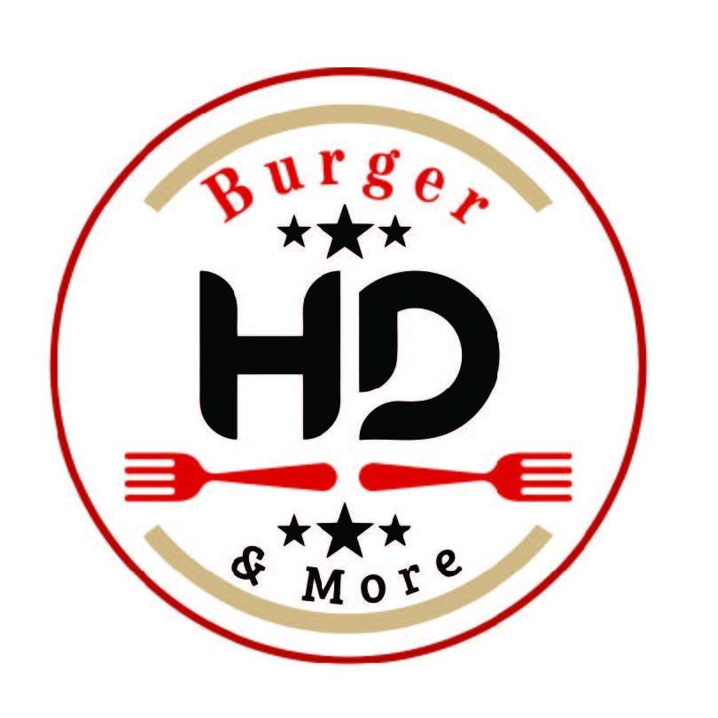 HD Burger & More