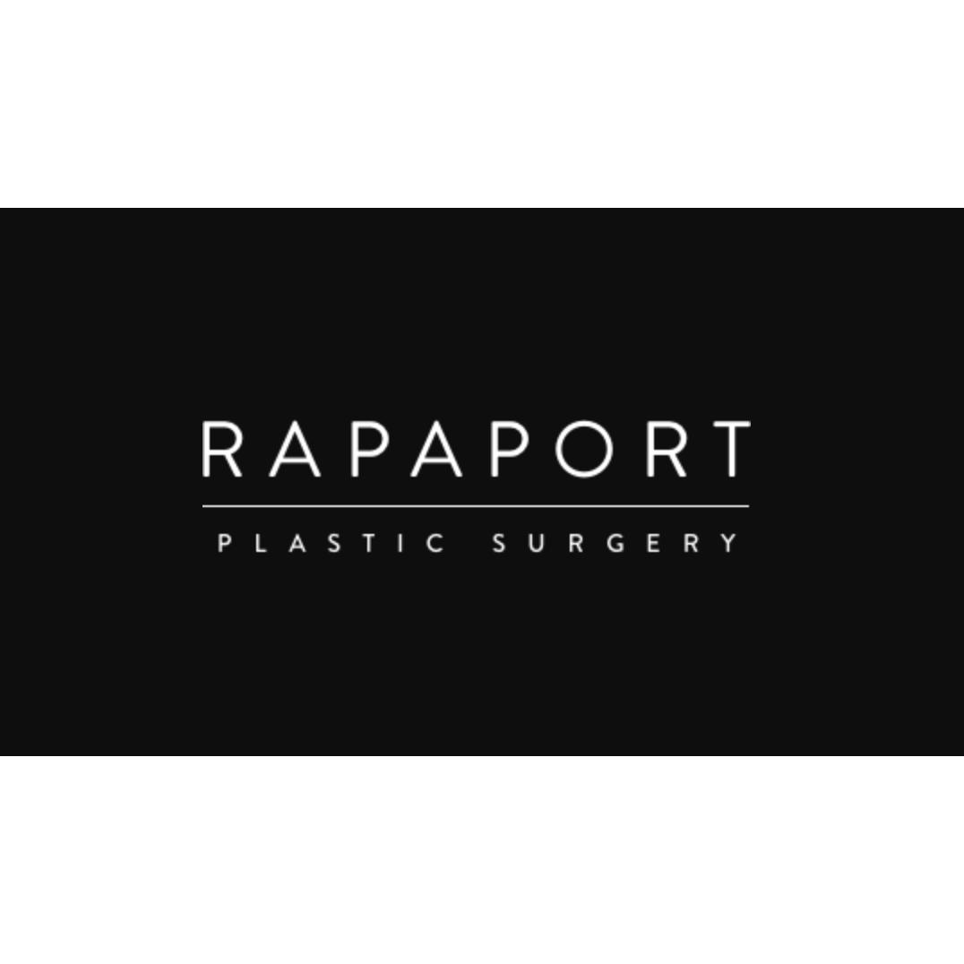 Dr. David P. Rapaport