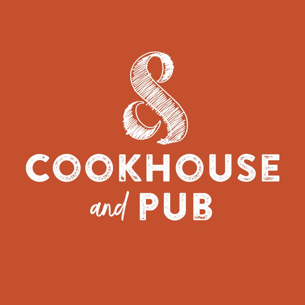 Penhale Round Cookhouse & Pub - Cornwall, Cornwall TR9 6NA - 01726 861148   ShowMeLocal.com
