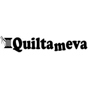 Quiltameva