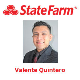 Valente Quintero - State Farm Insurance Agent - Norwalk, CA - Insurance Agents