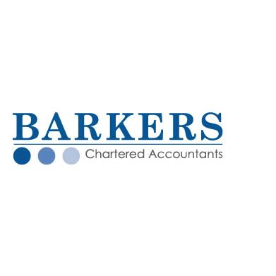 Barkers Chartered Accountants