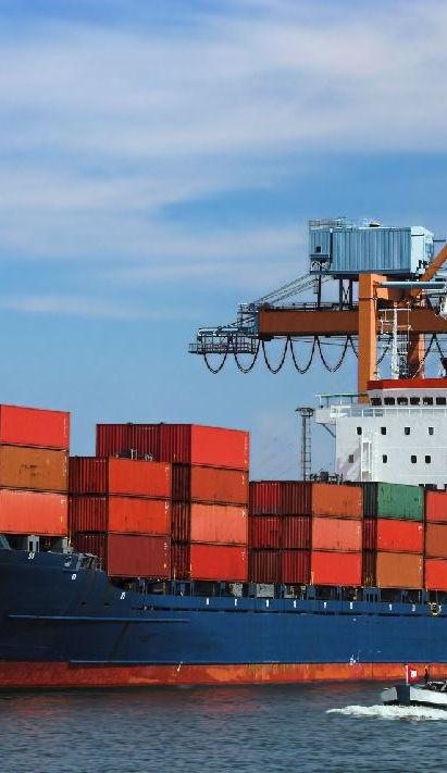 Irish Shipping & Transport Ltd 2