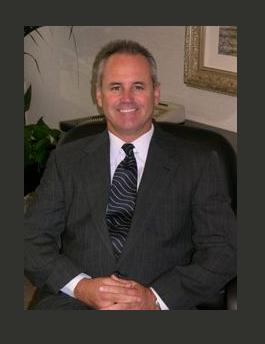 Stephen Shepard Attorney at Law - ad image