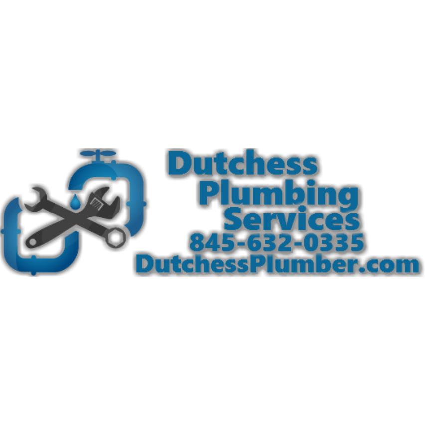 Dutchess Plumber