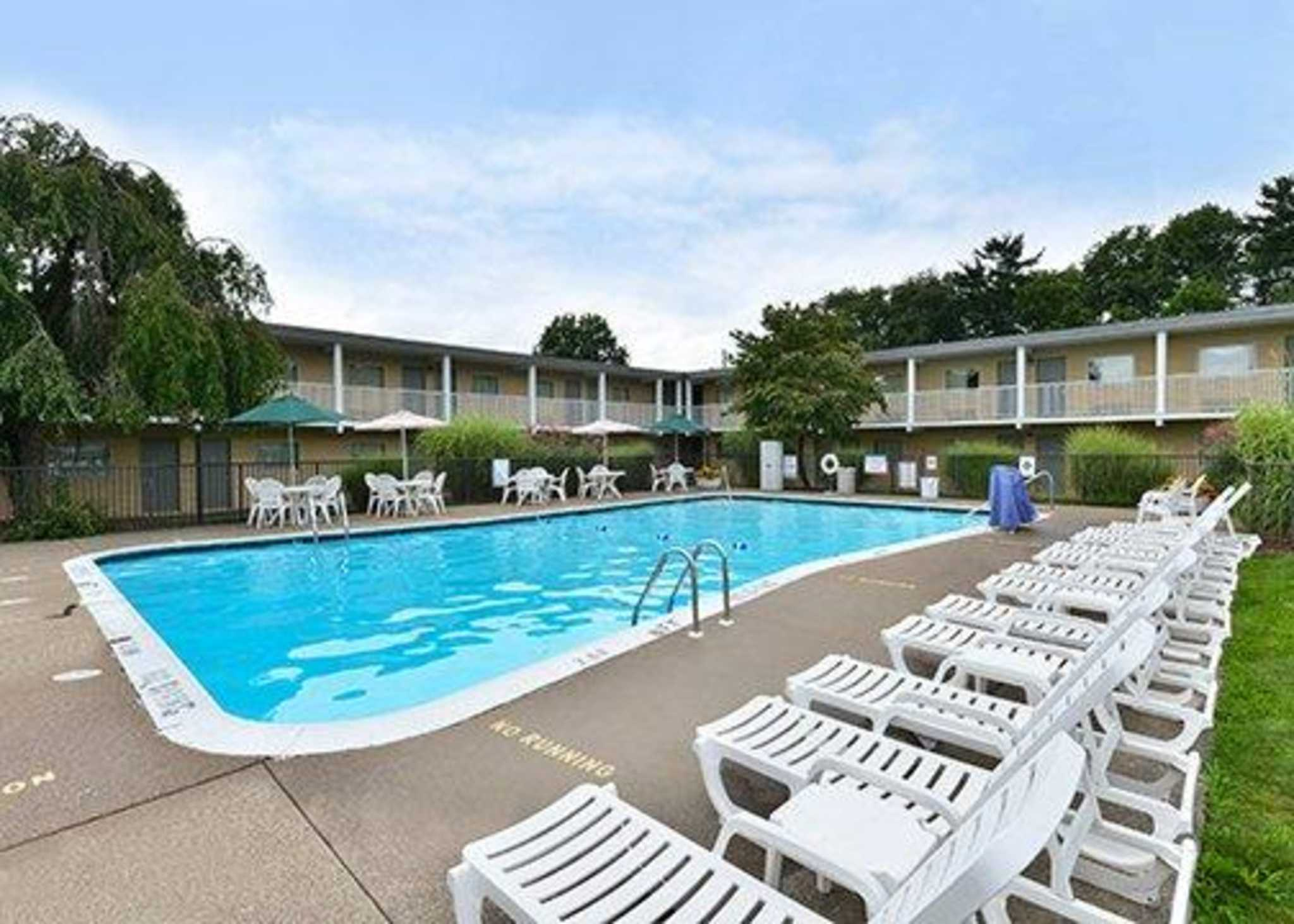 Motels In Shamokin Dam Pa