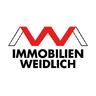 Bild zu Immobilien Jürgen Weidlich GmbH in Kirchseeon