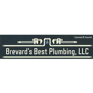 Brevard's Best Plumbing, LLC