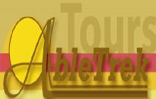 Able Trek Tours - Reedsburg, WI - Cruises & Tours