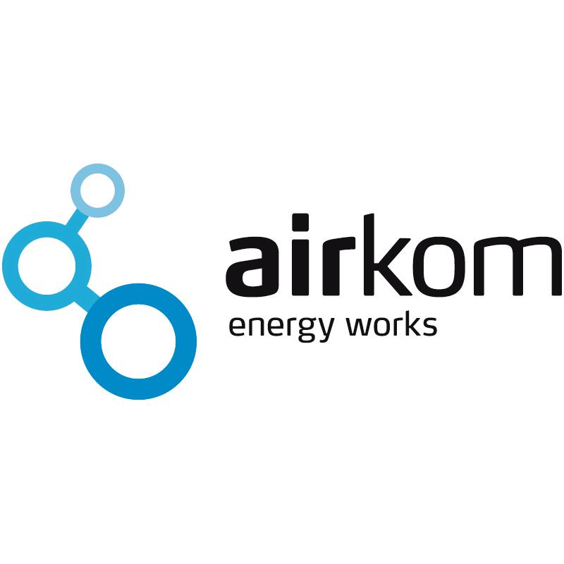 Bild zu airkom Anlagenbau & Service GmbH in Wildau