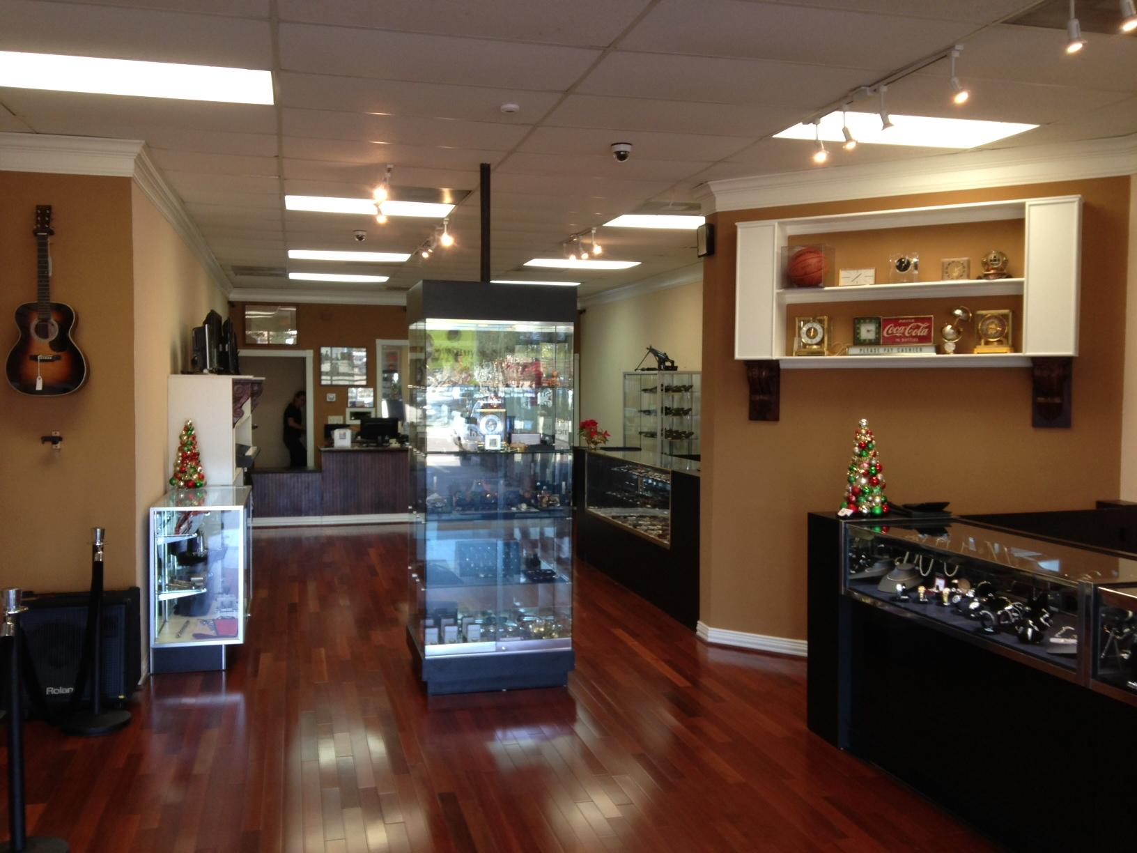 Heritage Jewelry And Loan Coupons Near Me In Sugar Land