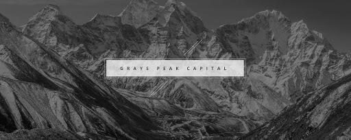 Grays Peak Capital - New York, NY 10022 - (970)761-2876   ShowMeLocal.com