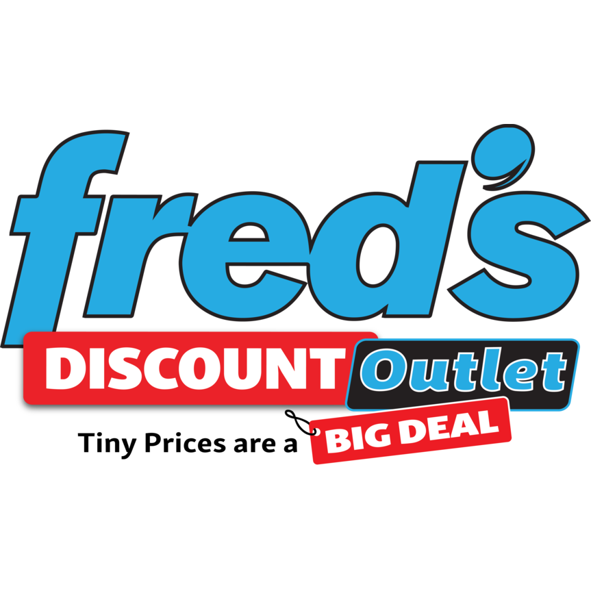 Discount Outlet