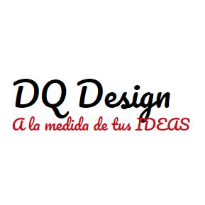 D & D Group Inc