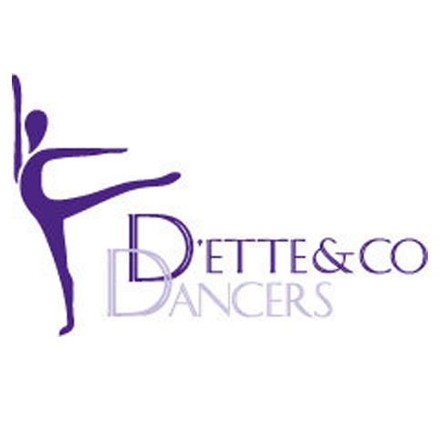 D'Ette & Co Dancers