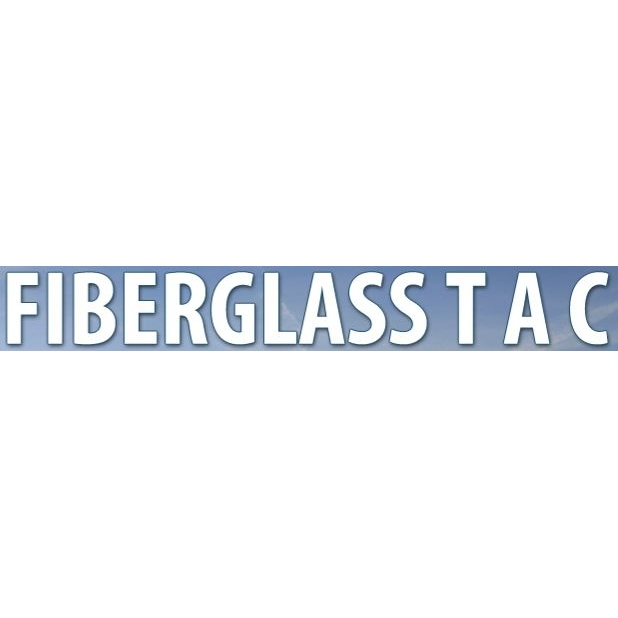 Fiberglass TAC