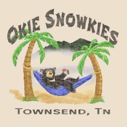 Okie Snowkies