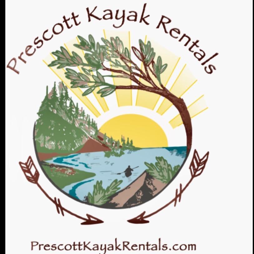 Prescott Kayak Rentals