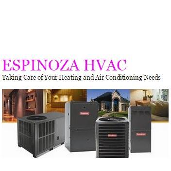 Espinoza HVAC