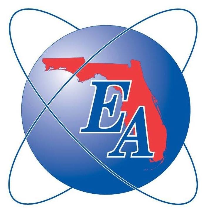 Energy Air, Inc. - Orlando, FL 32810 - (407)708-9122 | ShowMeLocal.com