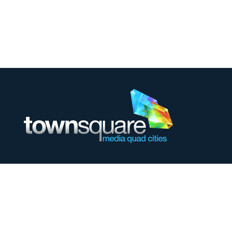 Townsquare Media Quad Cities