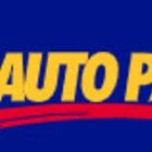 NAPA Auto Parts - Sault Ste. Marie, ON P6B 4J7 - (705)942-6809 | ShowMeLocal.com