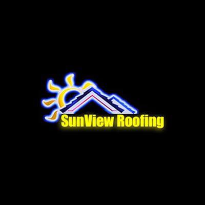 Sunview Roofing, LLC