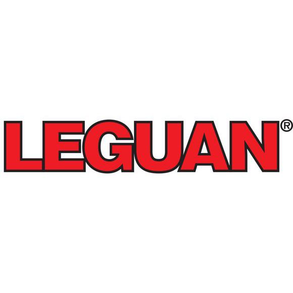 Leguan Lifts Oy