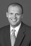 Edward Jones - Financial Advisor: Derrick T Wells
