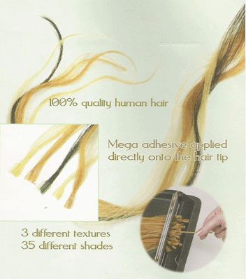 D'Or Wigs
