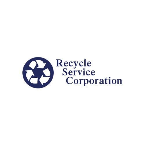 Recycle Service Corporation