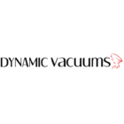 Dynamic Vacuums Inc