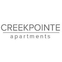 Creekpointe - Midlothian, VA - Apartments