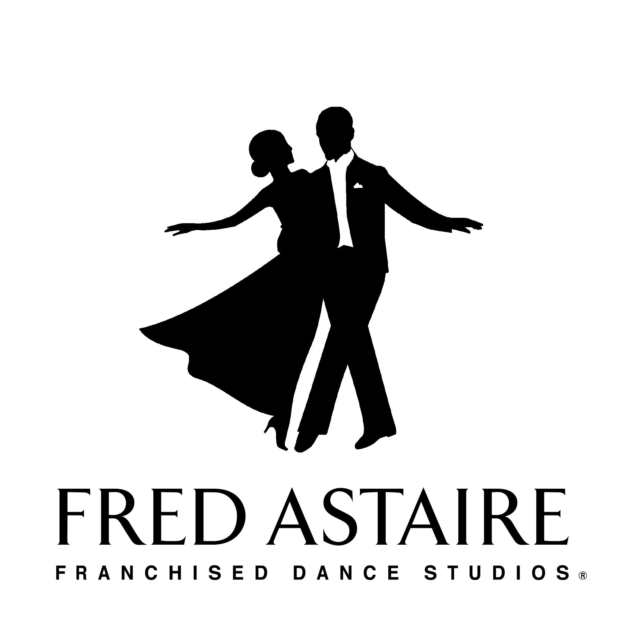 Fred Astaire Quad Cities - Davenport, IA - Dance Schools & Classes