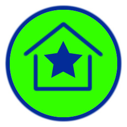 Home Star Lawn and Pest Control