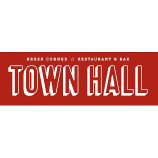 Town Hall - Florence, SC 29501 - (843)472-5203 | ShowMeLocal.com