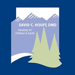 David C. Houpt, DMD - Silverdale, WA - Dentists & Dental Services