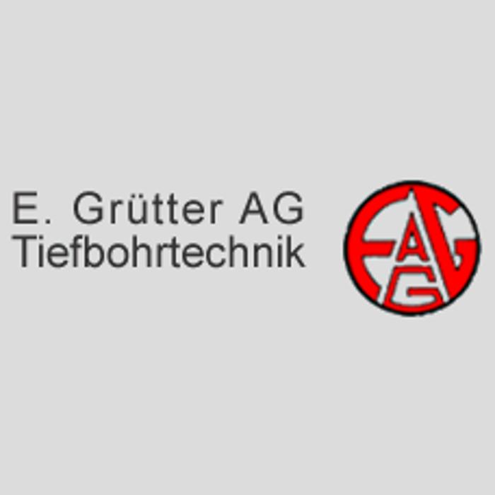 E. Grütter AG