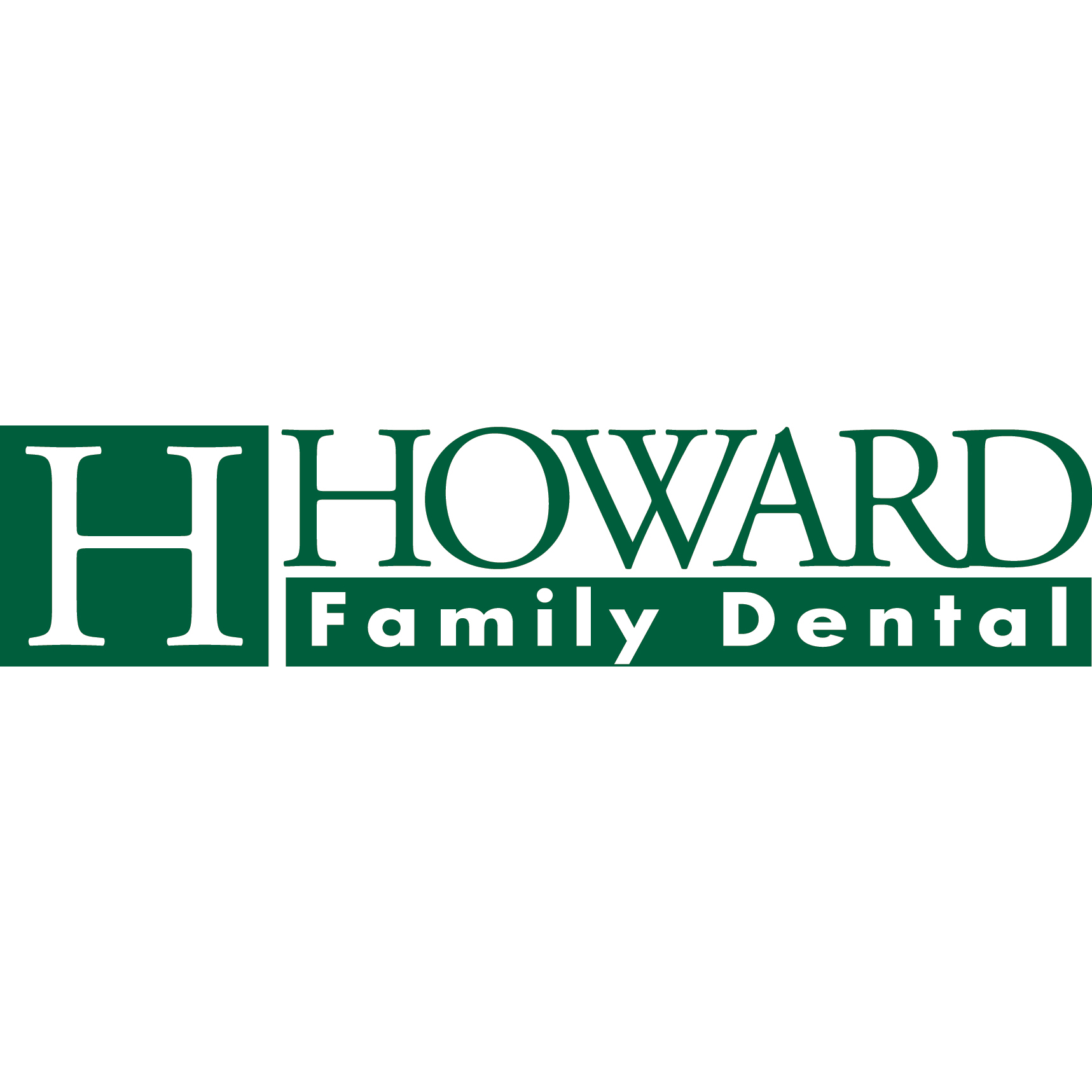 Howard Family Dental - Statesboro, GA - Dentists & Dental Services