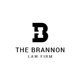 The Brannon Law Firm - Dayton, OH 45402 - (937)228-2306 | ShowMeLocal.com