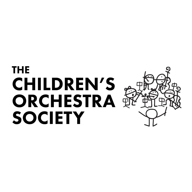 The Children's Orchestra Society