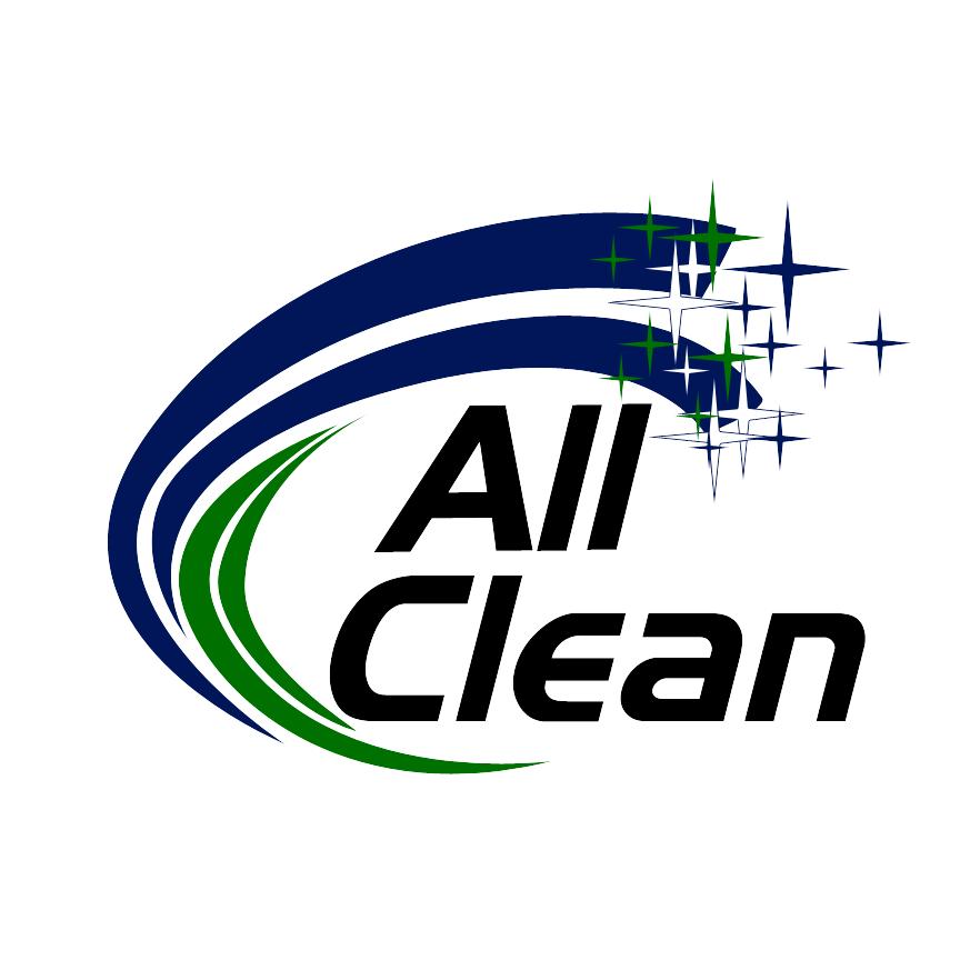 All Clean - Huntsville, AL 35801 - (256)604-1874   ShowMeLocal.com