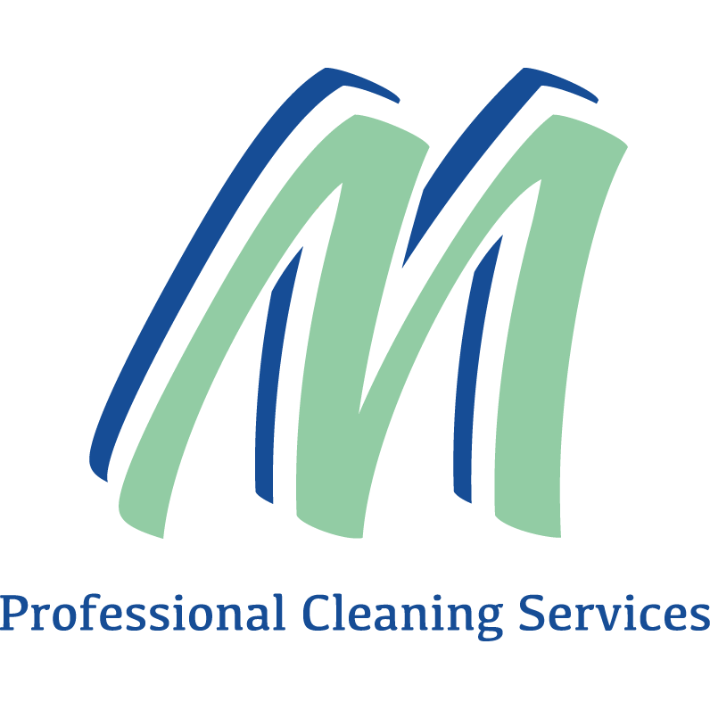 MM Professional Cleaning Services